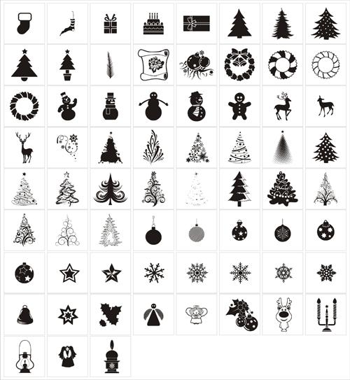 Christmas_icon_512 x 512 1