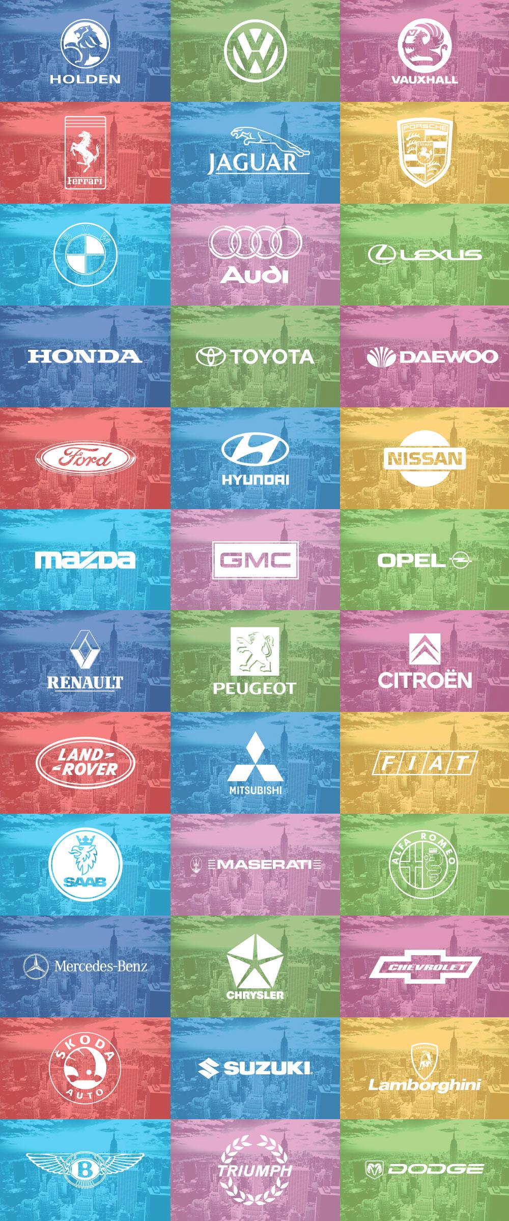 Car_Logos