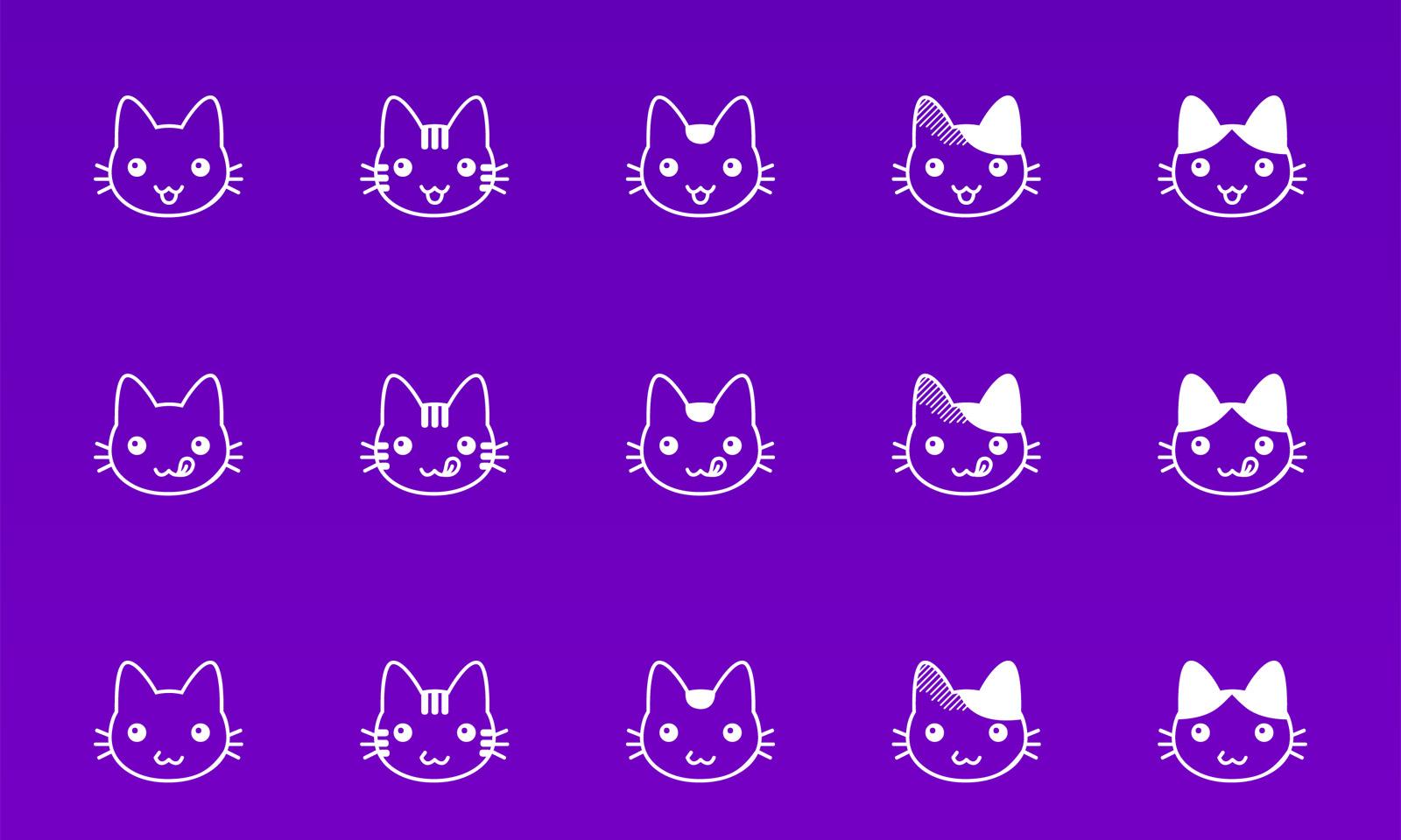 cute-cat-faces01_03