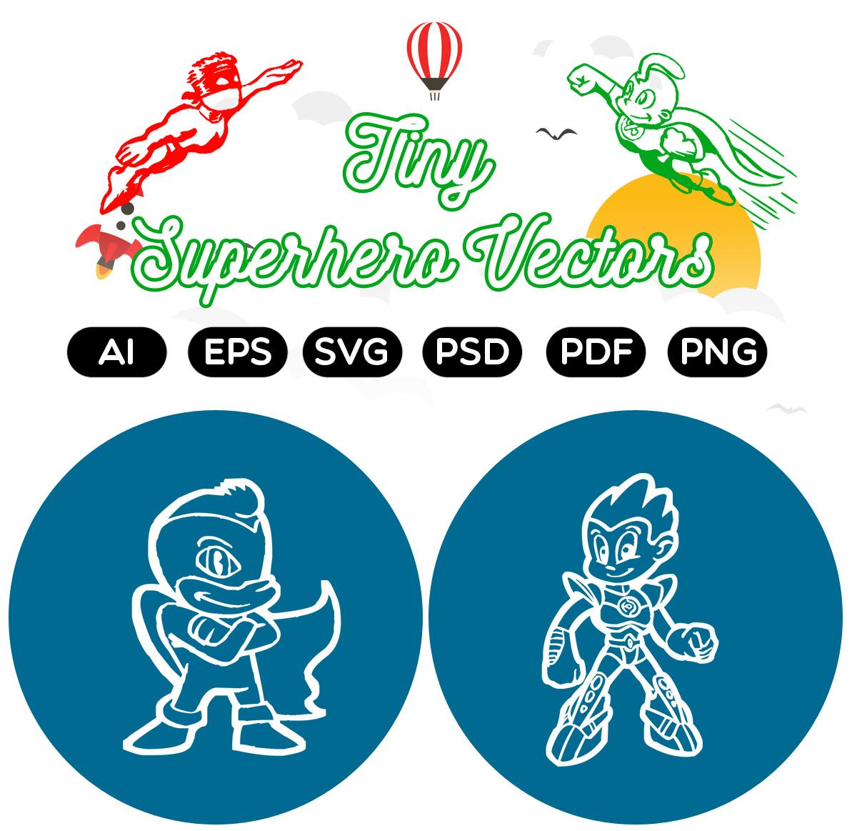 tiny_superhero_vector_01