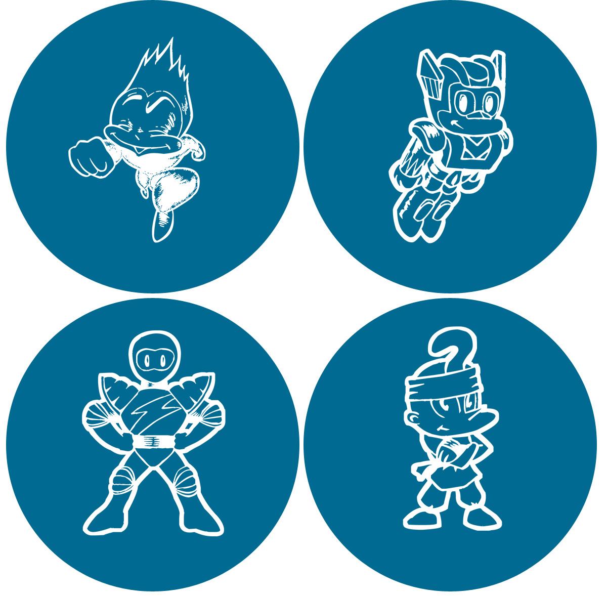tiny_superhero_vector_03