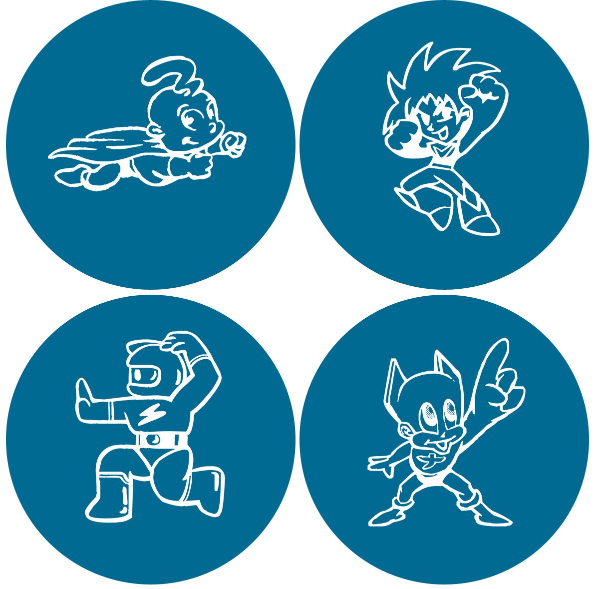 tiny_superhero_vector_04