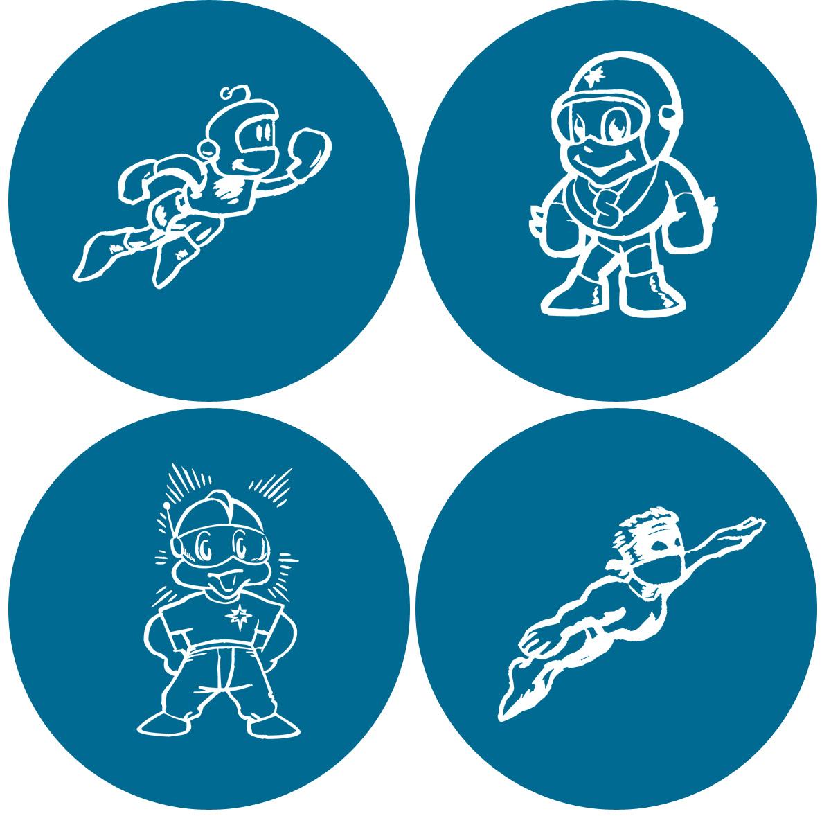tiny_superhero_vector_05