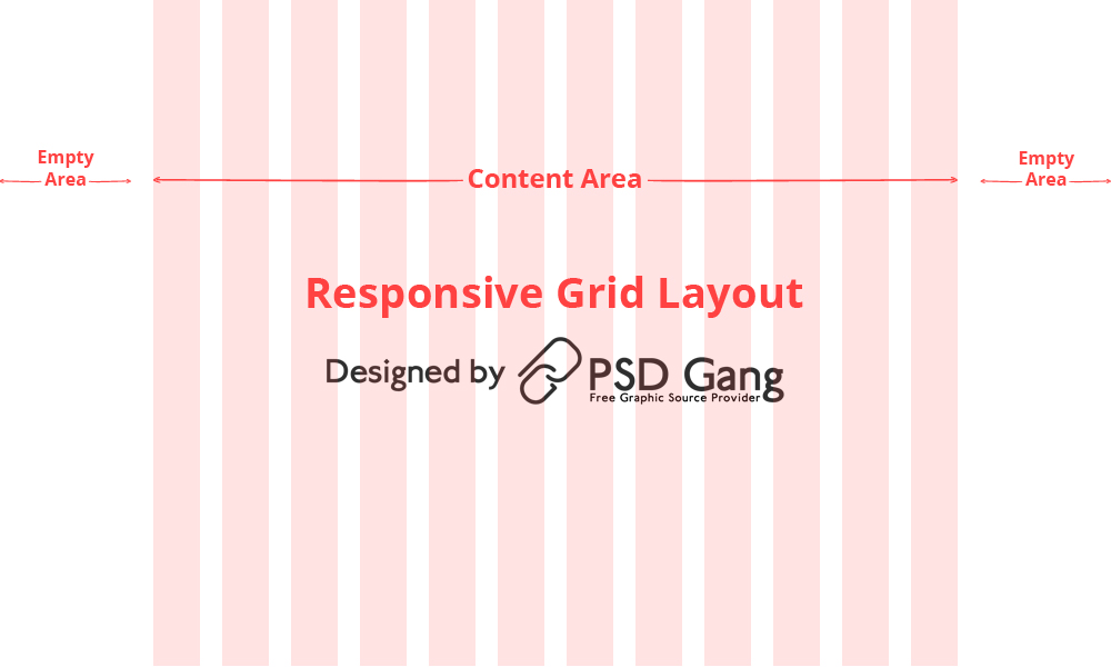 psd gang provides free high quality mobile ui psd website template