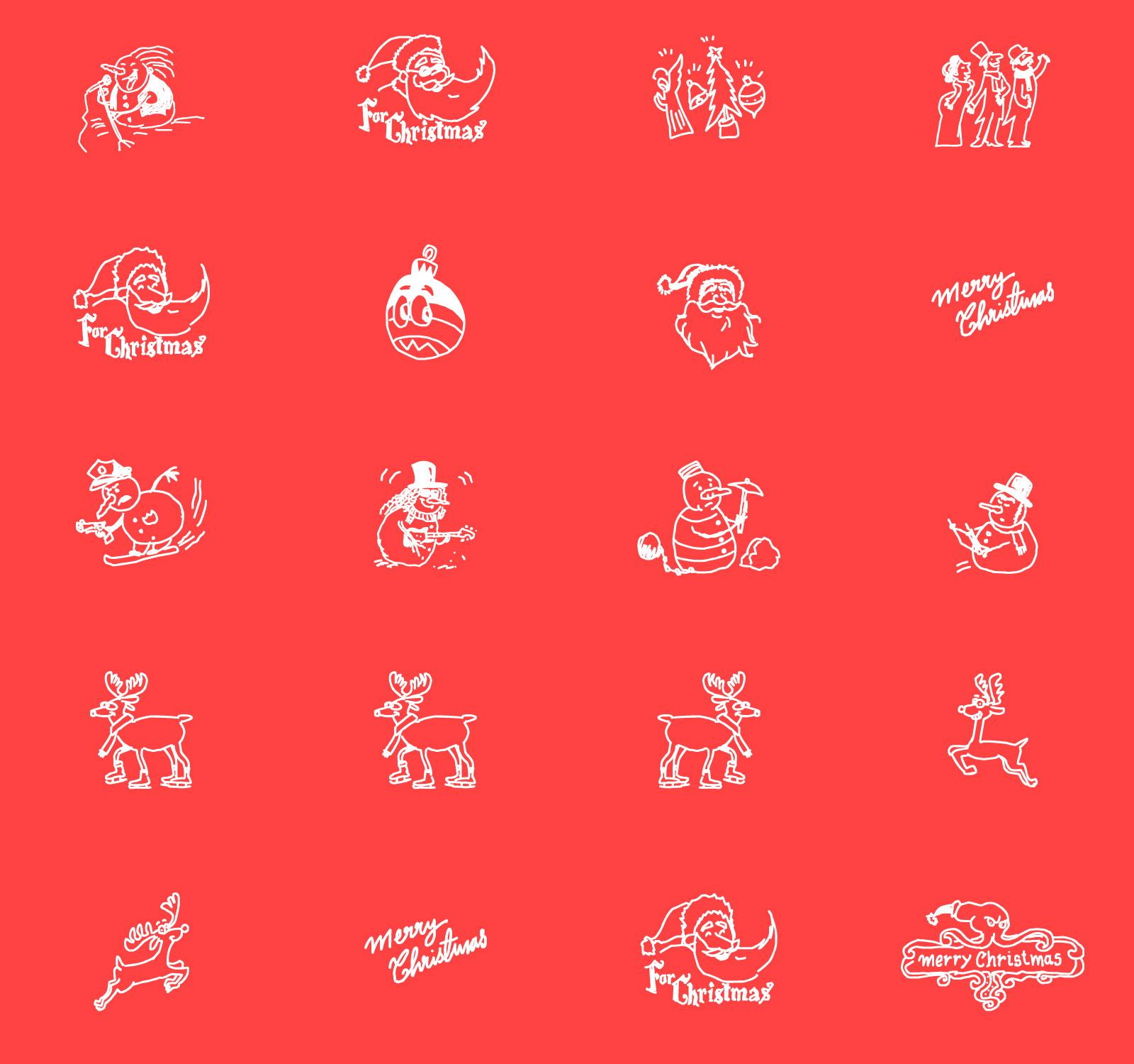 Christmas-Icon-VOL-04_03