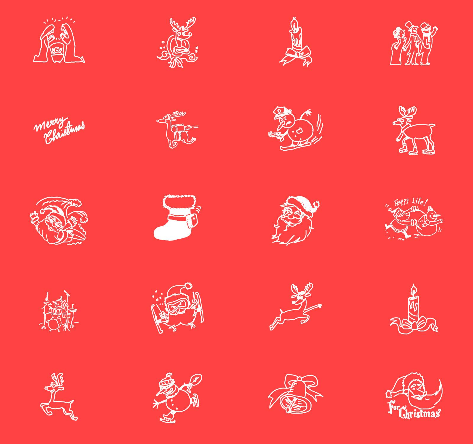 Christmas-Icon-VOL-04_04