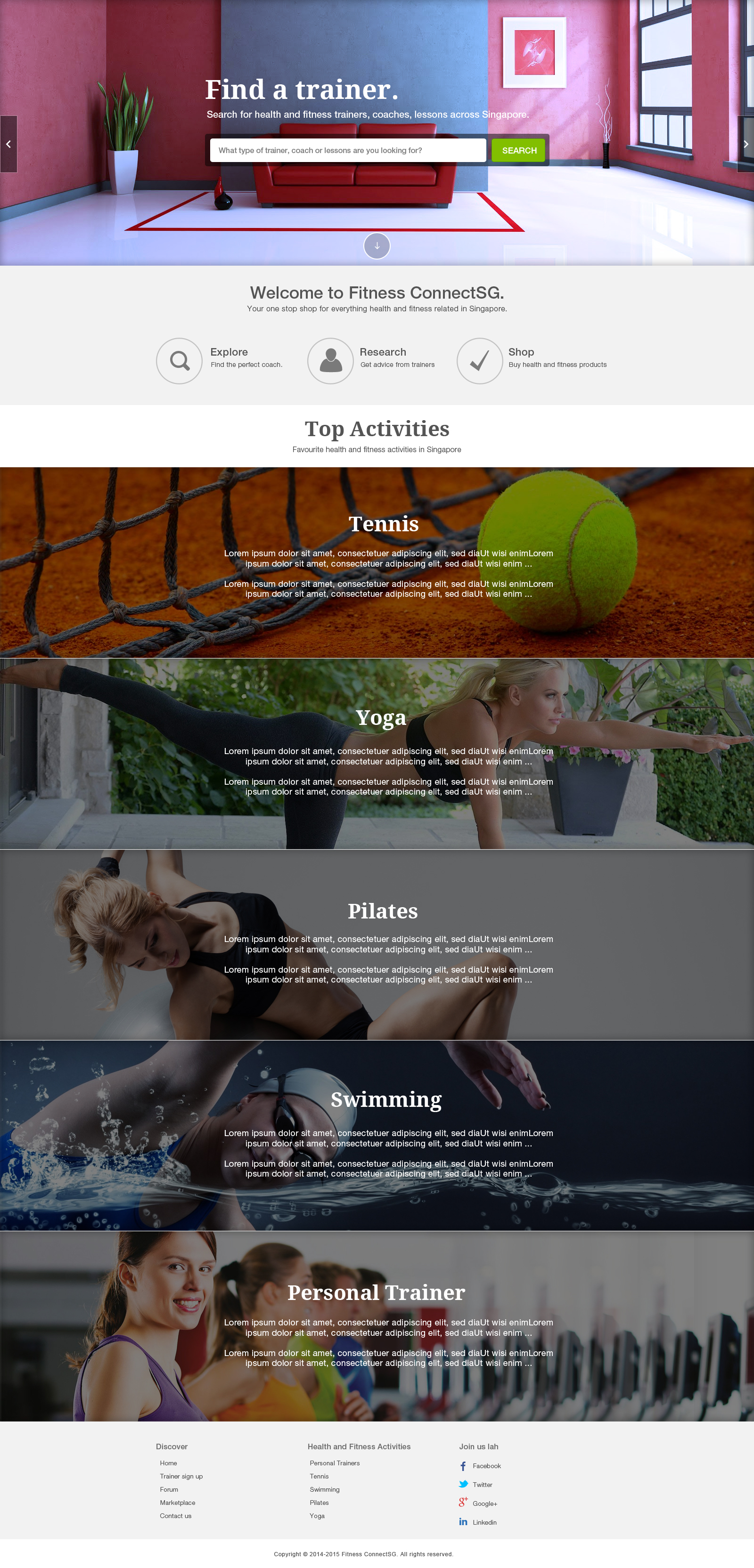 Fitness_Template01