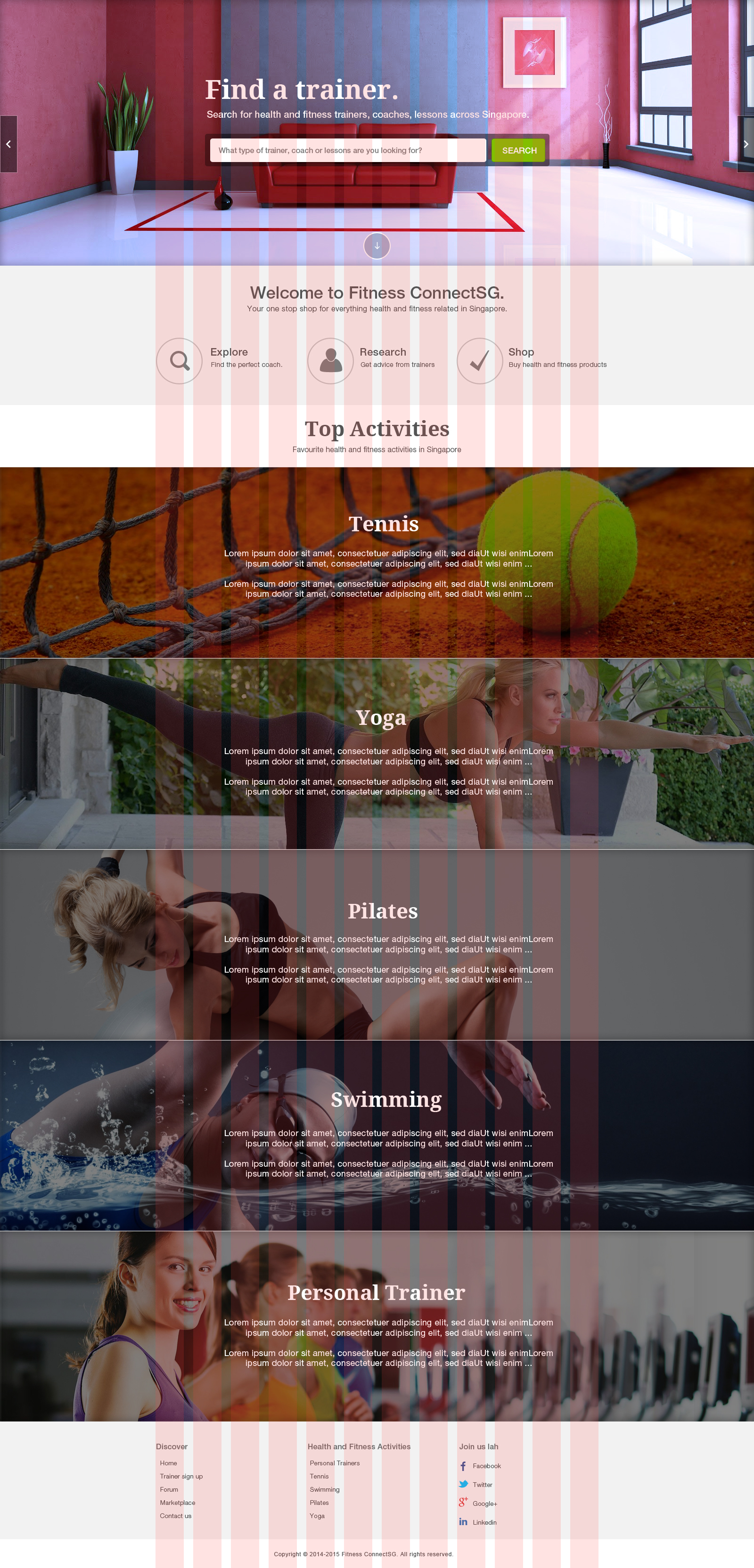 Fitness_Template02