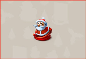 Christmas_icon