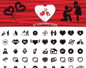 Valentine_tumb