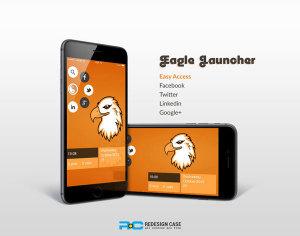 Eagle_launcher