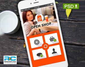 Shopping_thumb