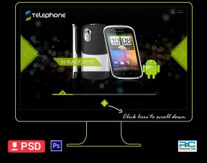 Telephone04