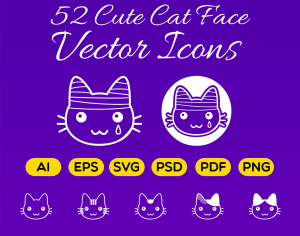 cute-cat-faces02