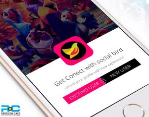 Social-Bird-App-UI_thumb1
