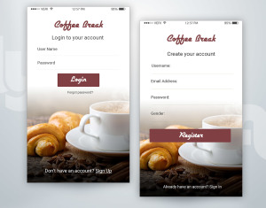 free-coffee-break-ui_thumb