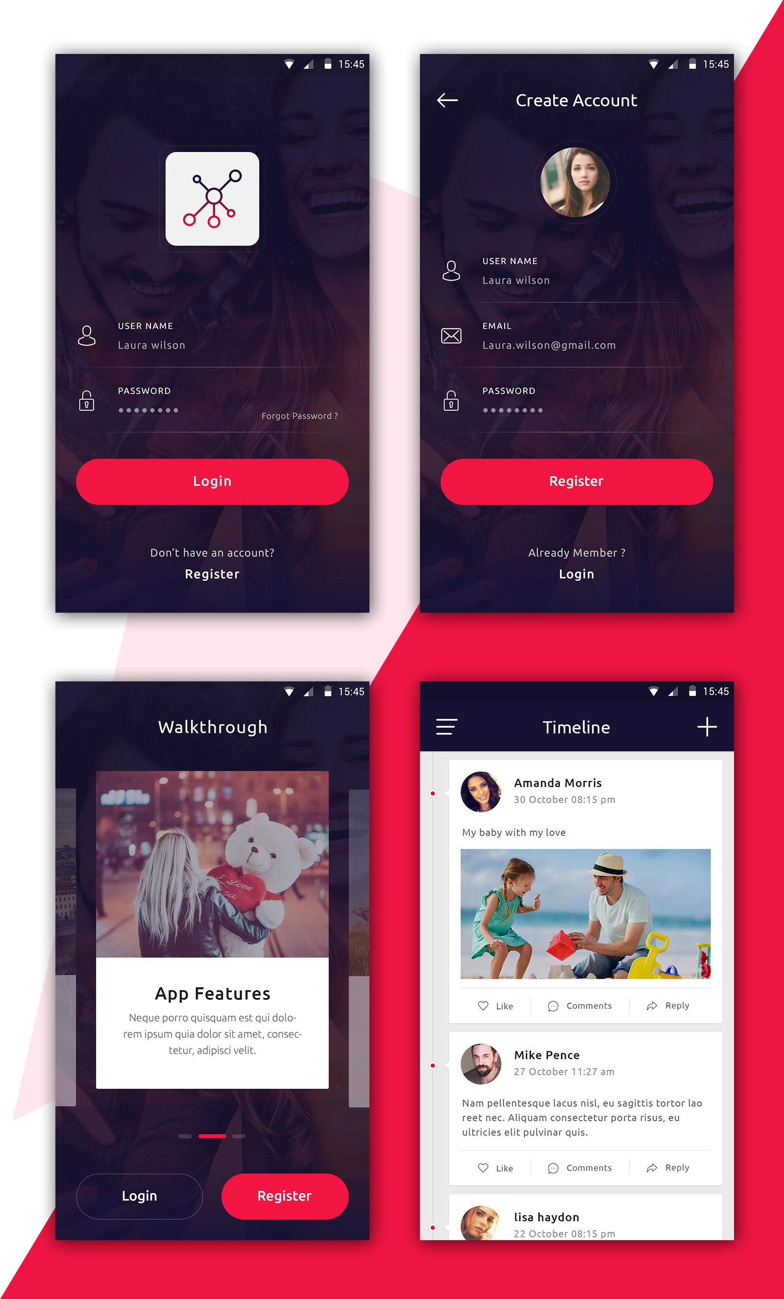 Social-App-Show01