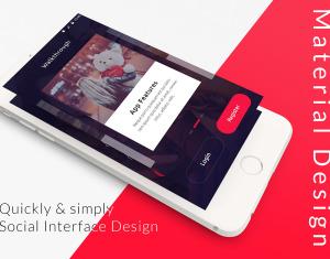 thumb_social_app