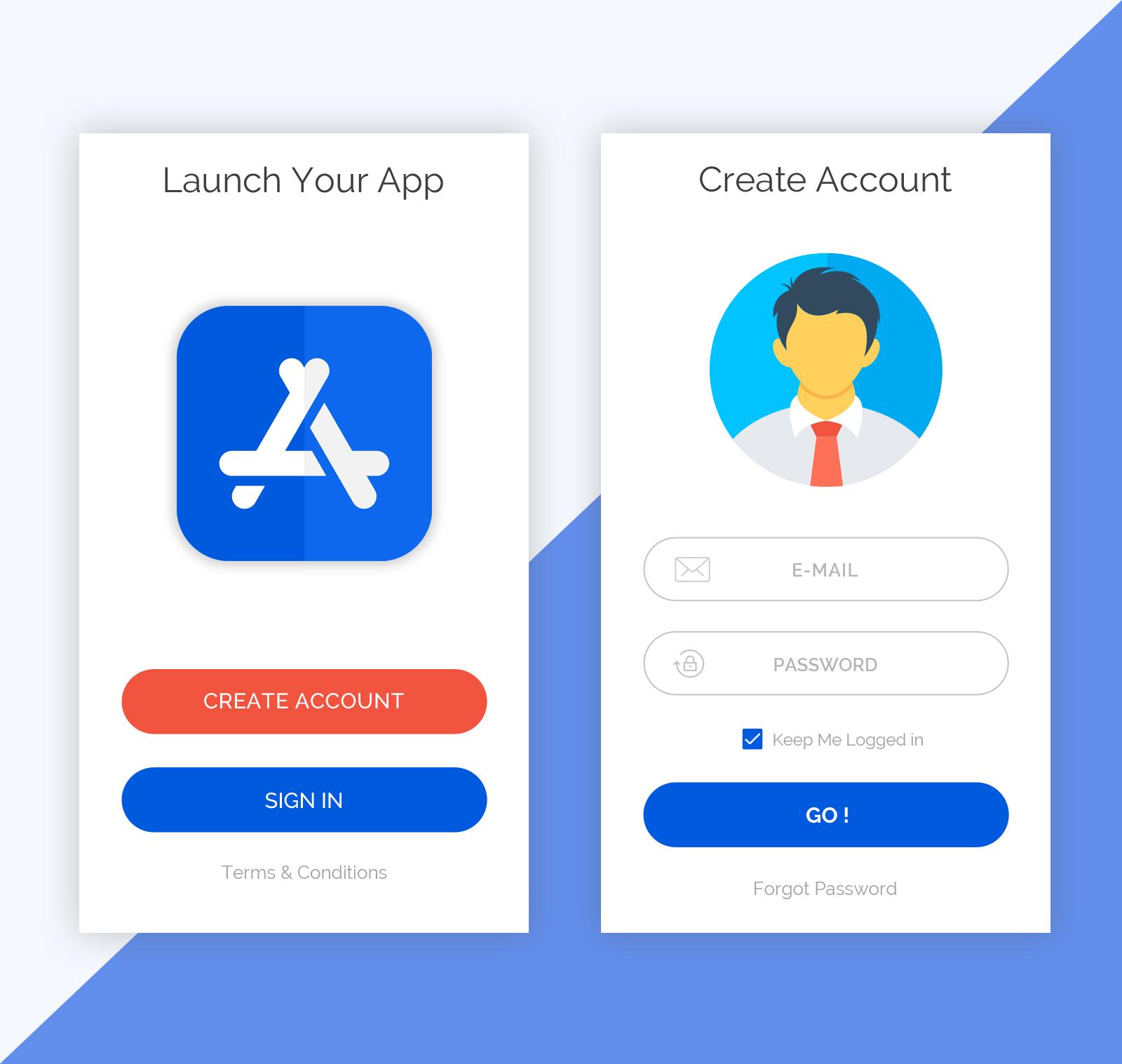 App-Show
