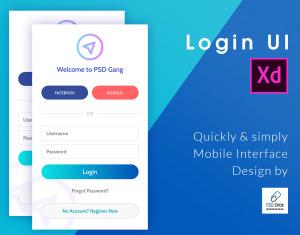 App_showcase