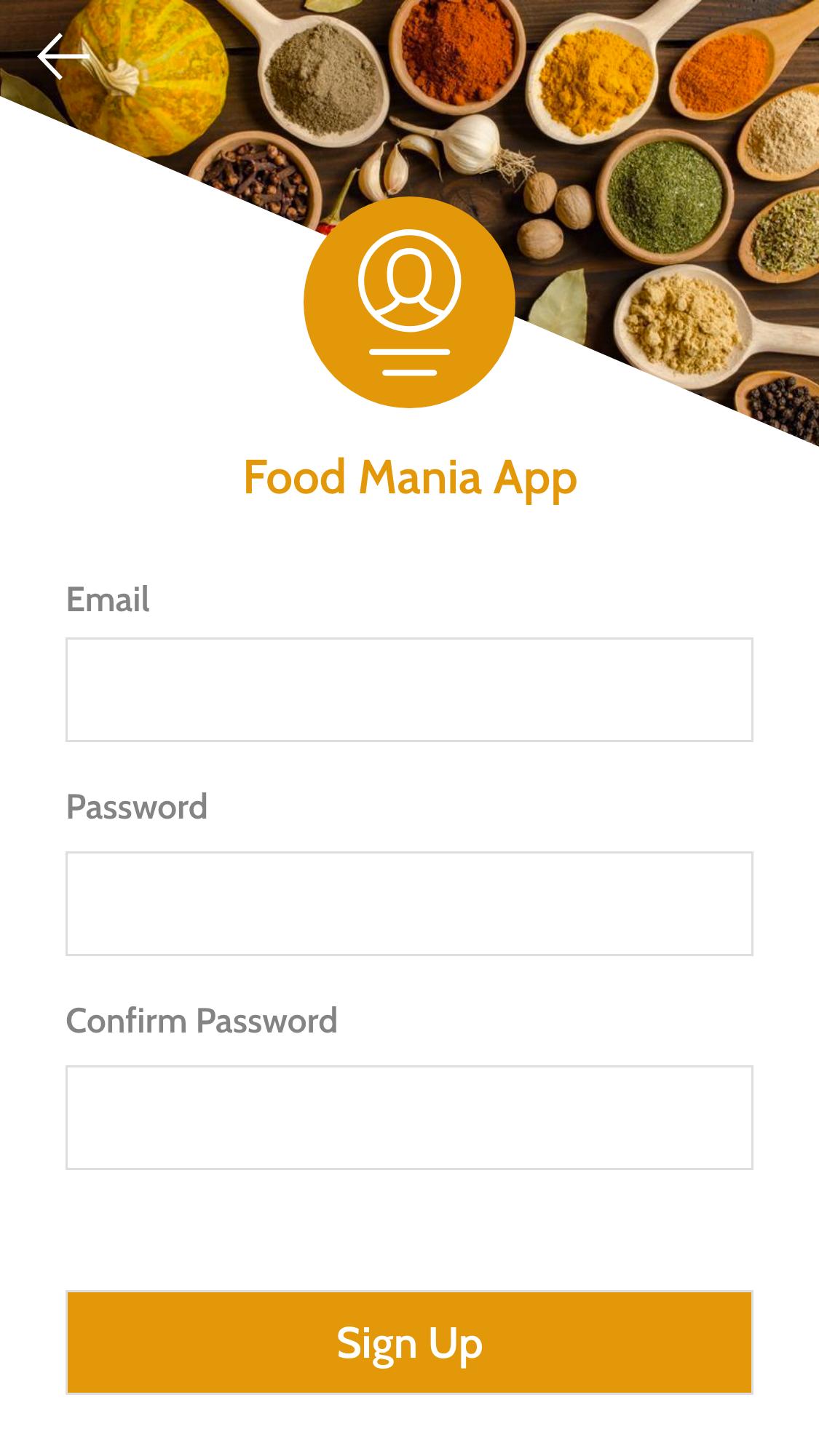 FOOD_Register@3x