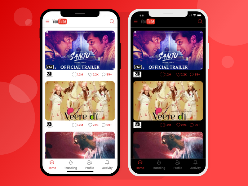 YouTube_Home_iOS – 1