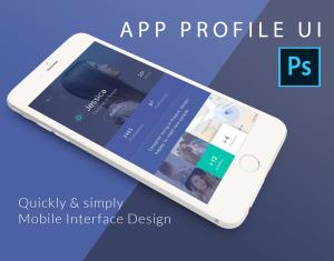 app_profile