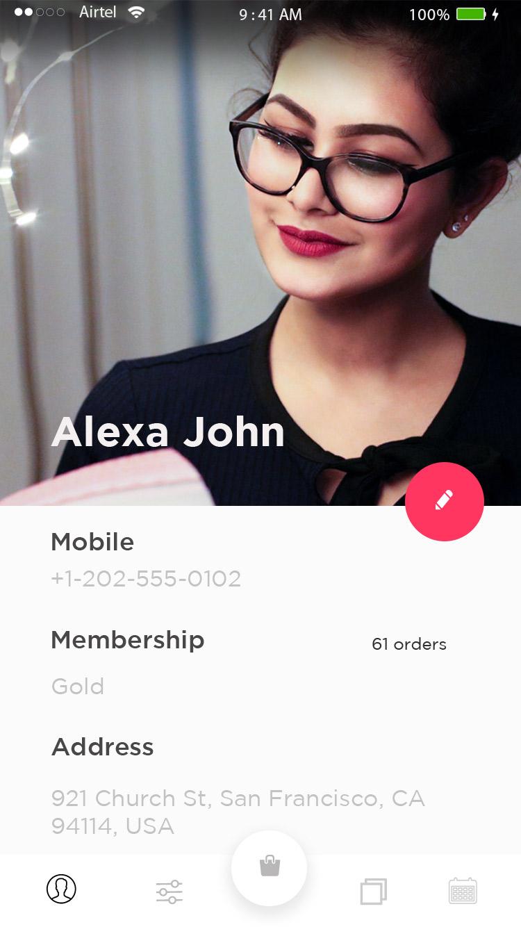 phone-homepage
