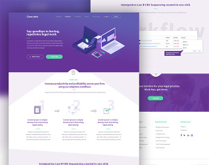 business_graph_template02
