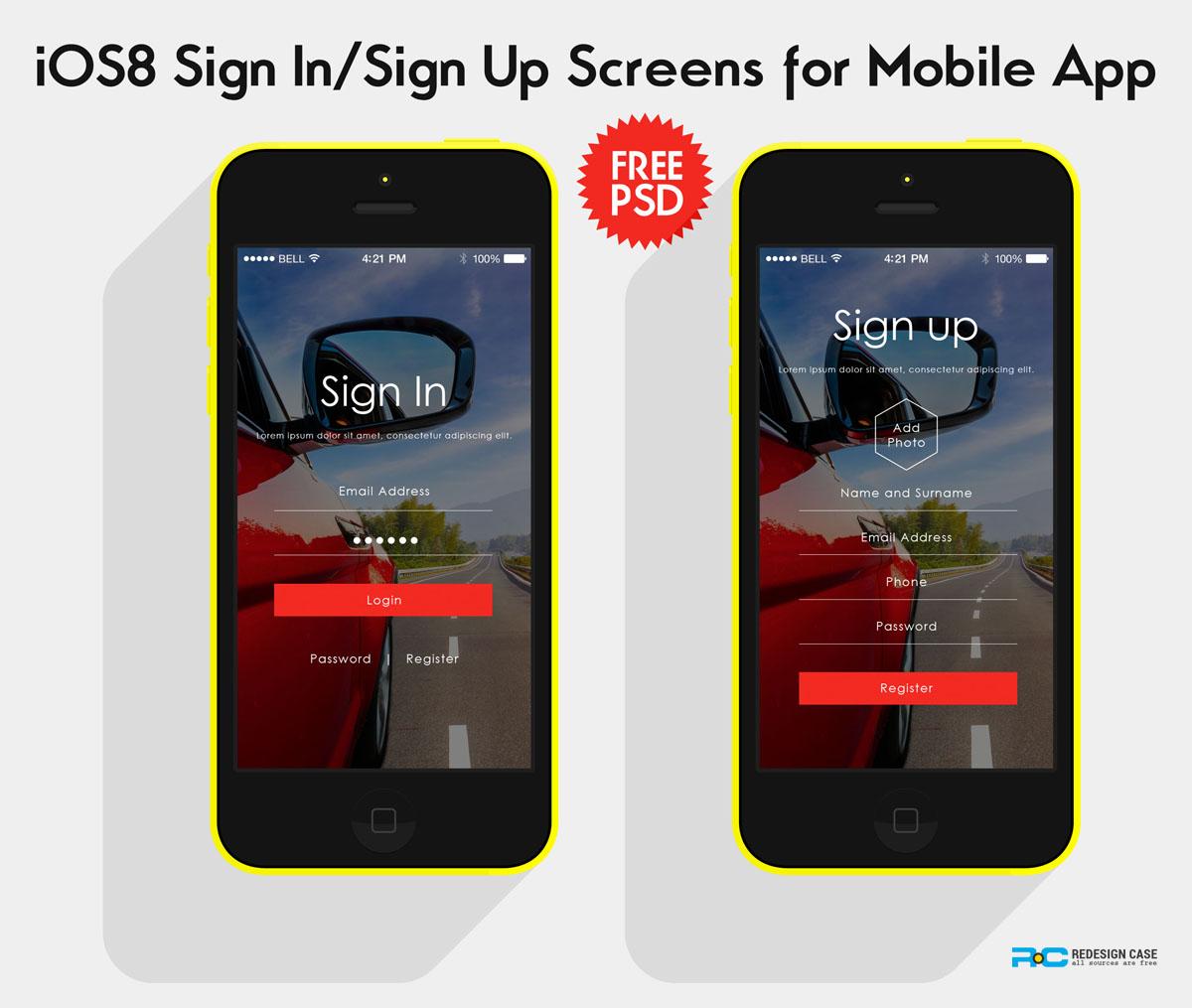 sign_App01