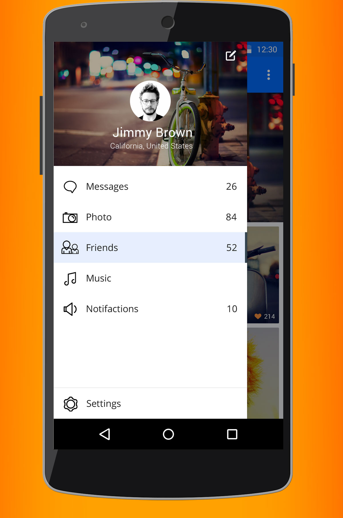 Android-Lollipop_2_03