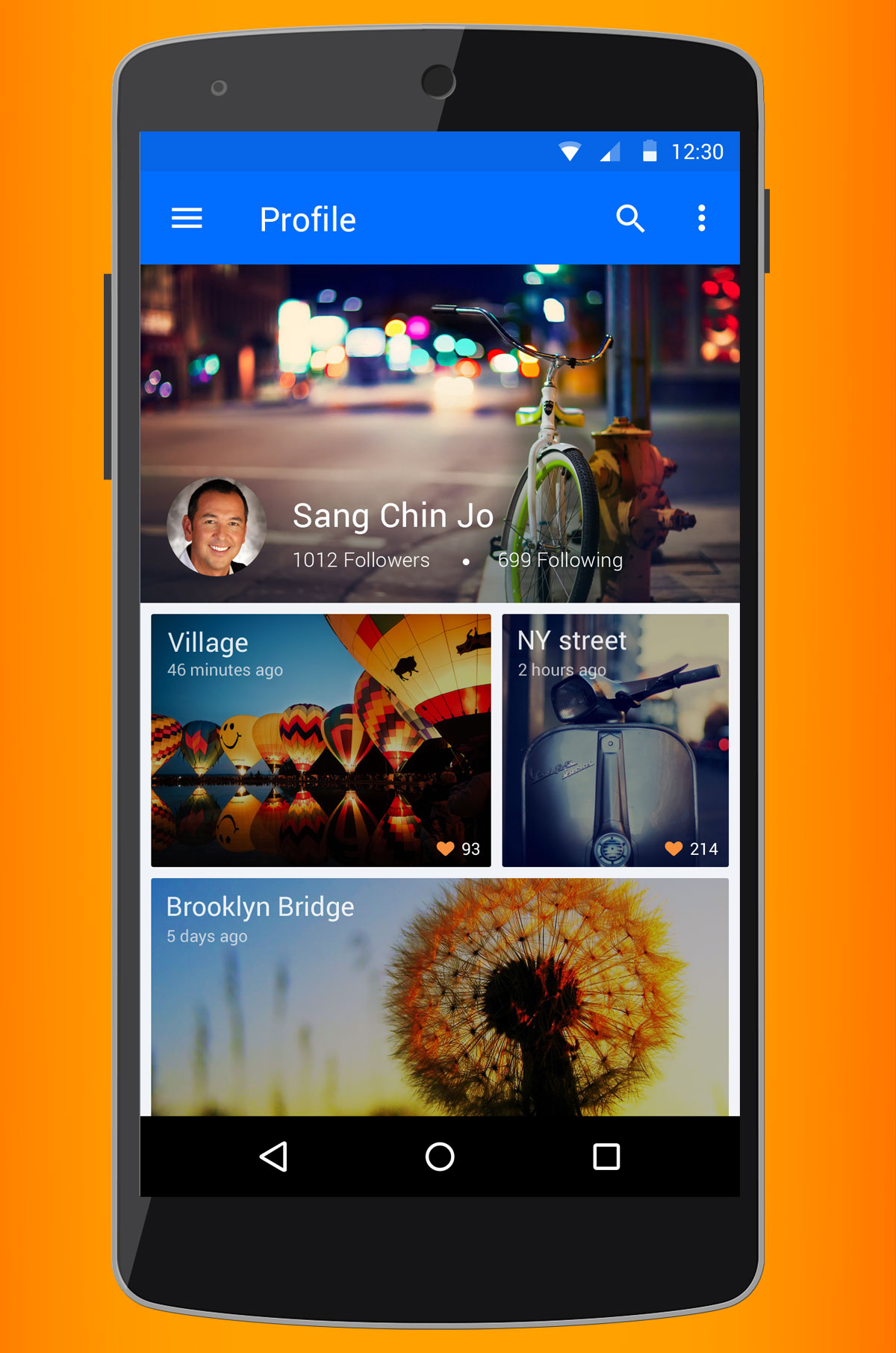Android-Lollipop_2_05