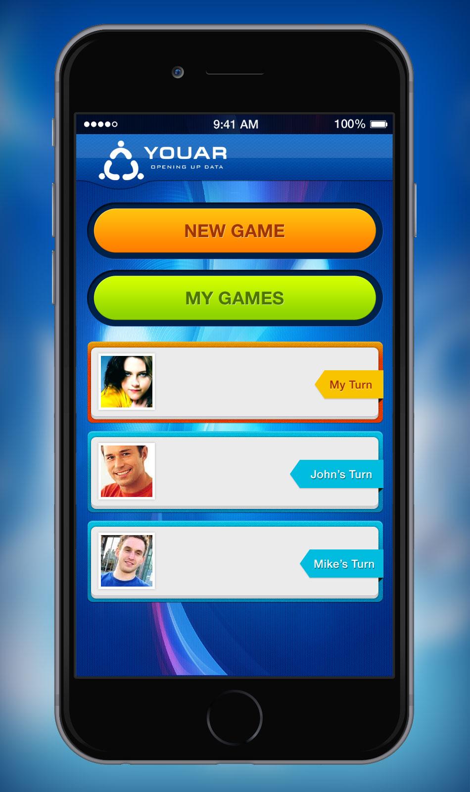 Game_UI02
