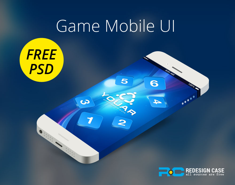 Game_UI06
