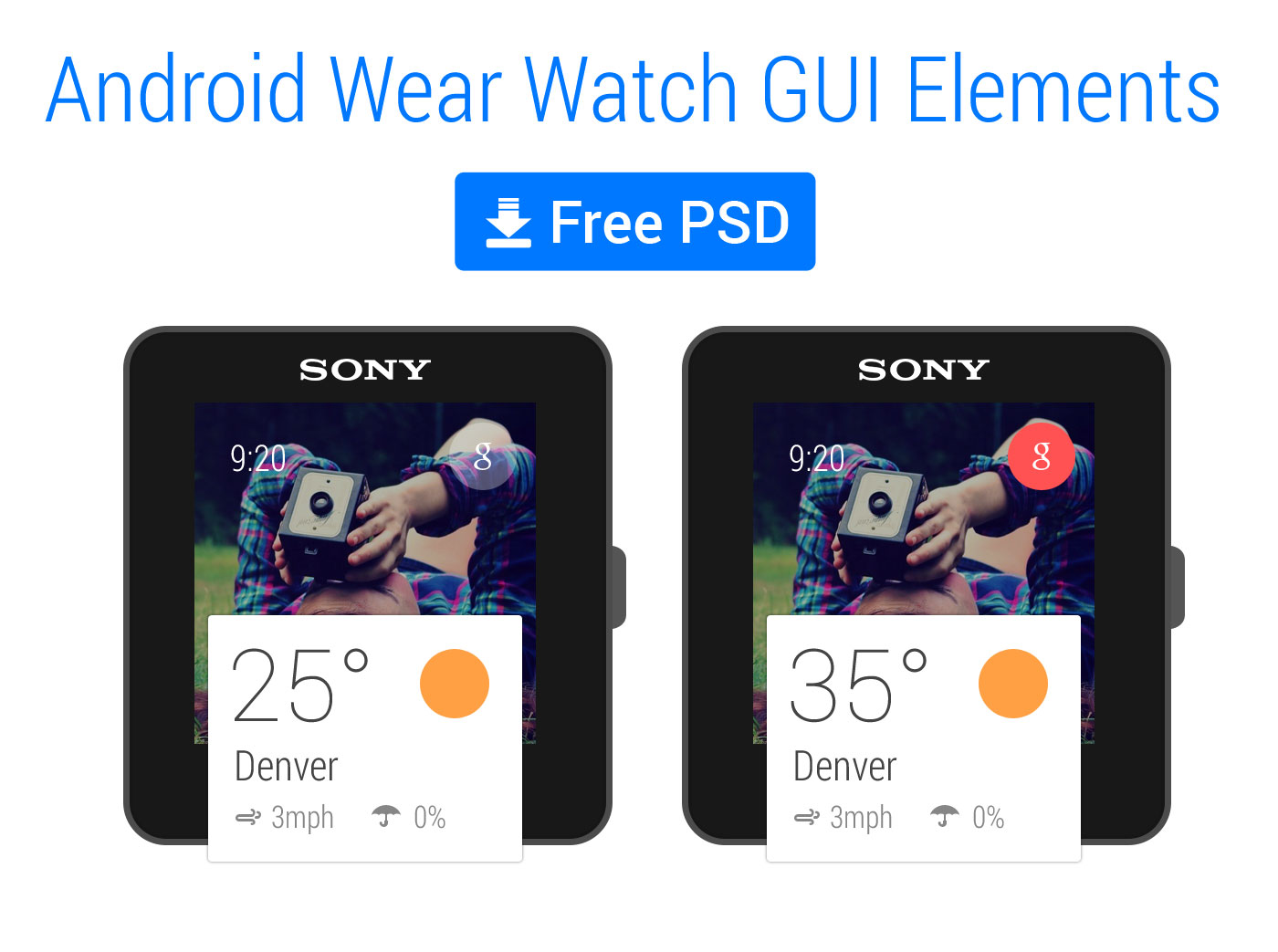 Android_Wear_Watch01_01