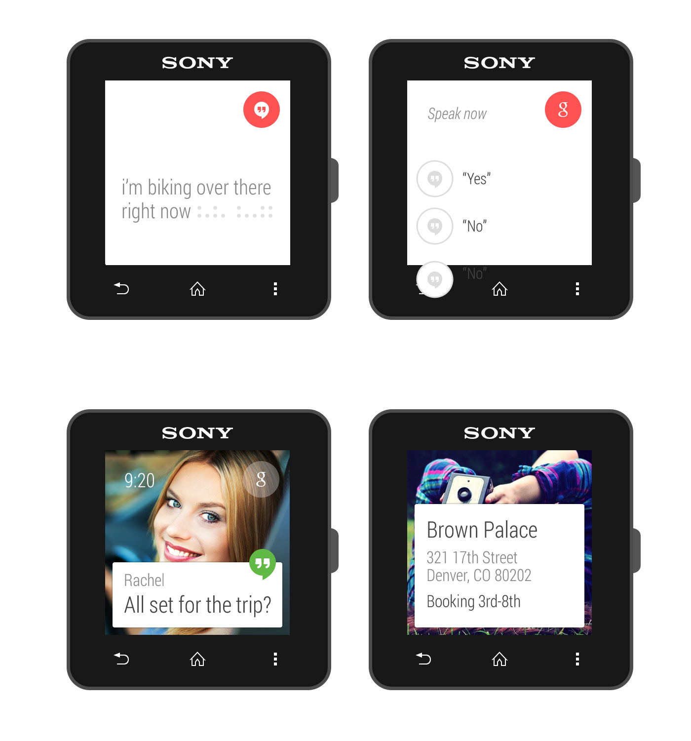Android_Wear_Watch01_03