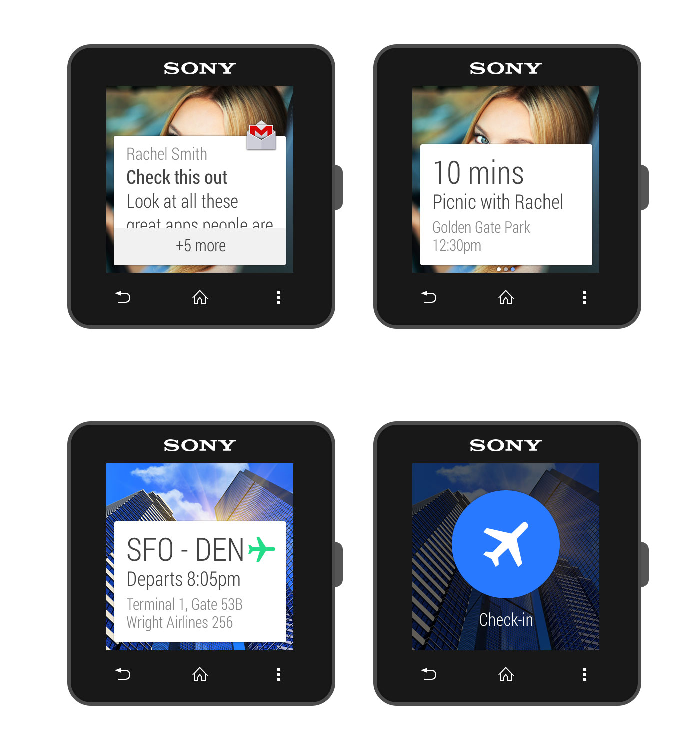 Android_Wear_Watch01_04