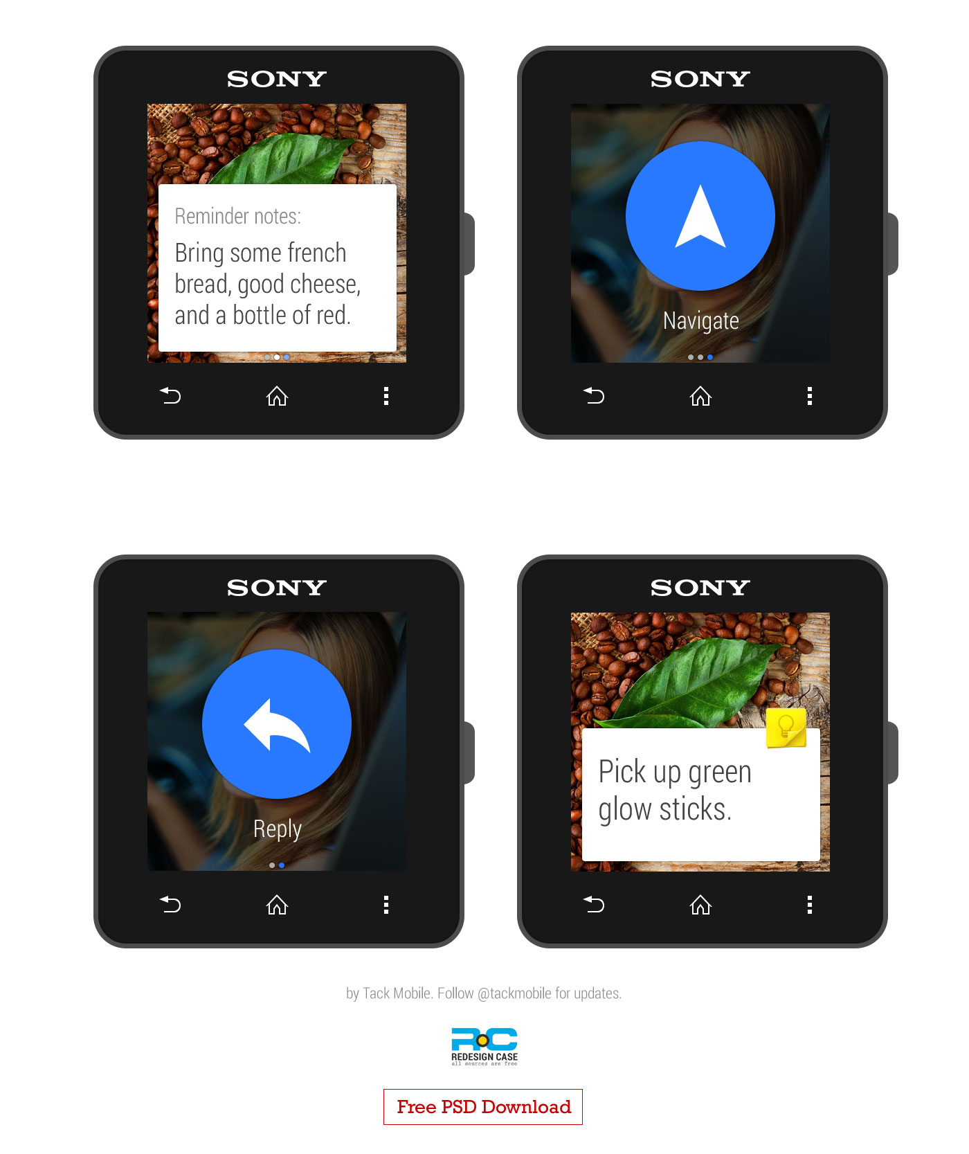 Android_Wear_Watch01_05