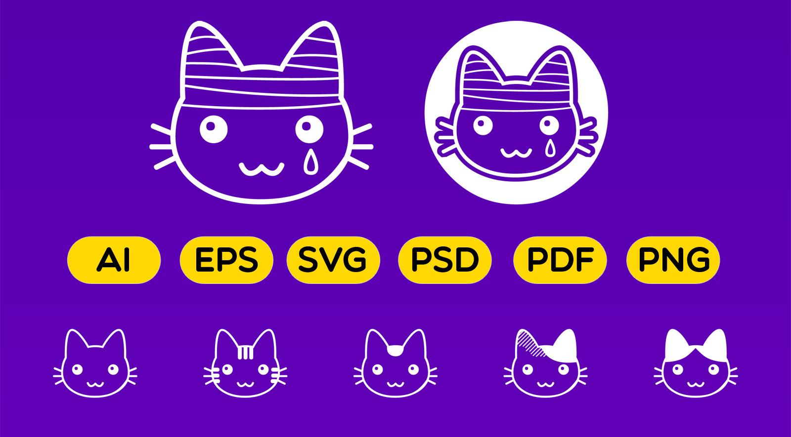 cute-cat-faces01_02