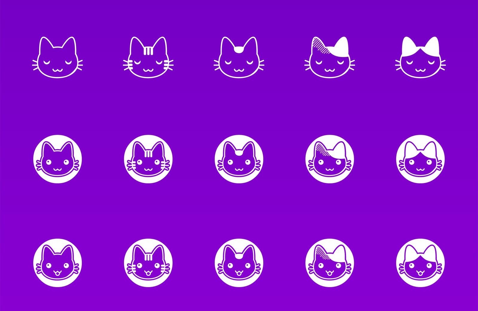 cute-cat-faces01_04