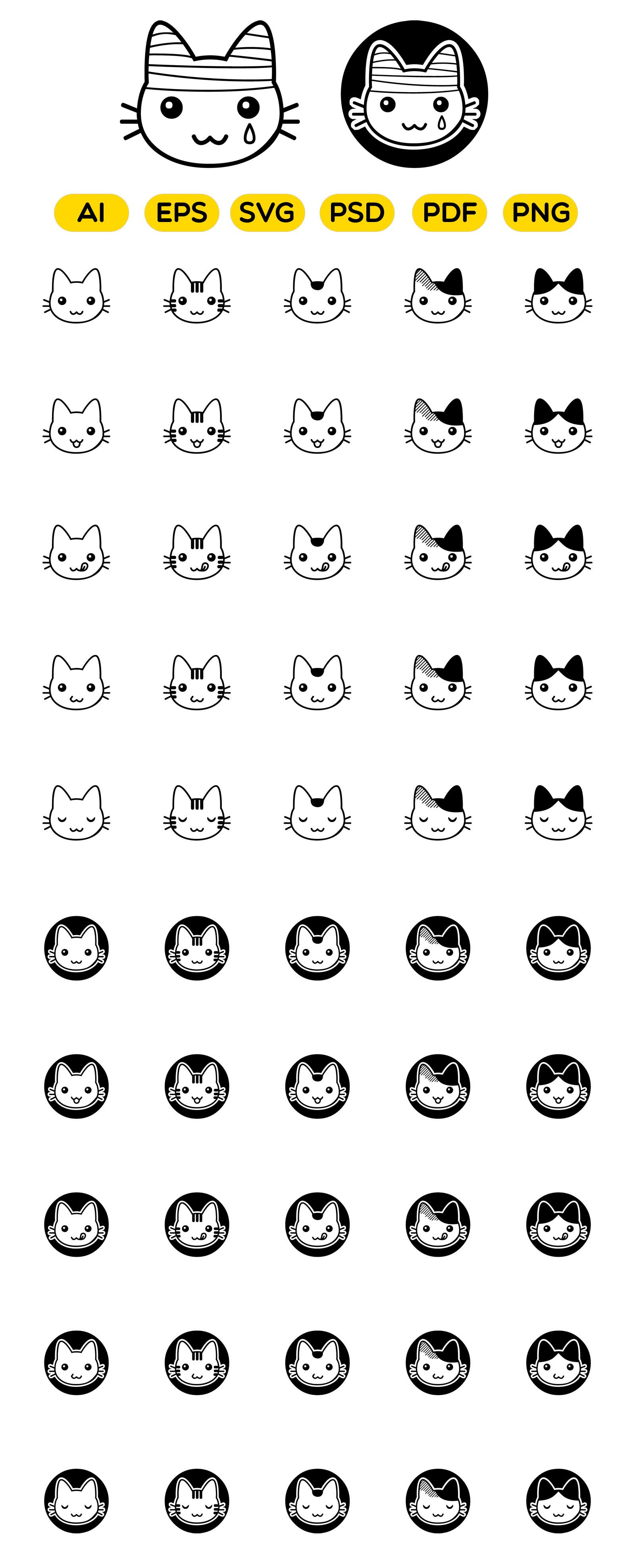 cute-cat-faces01_06