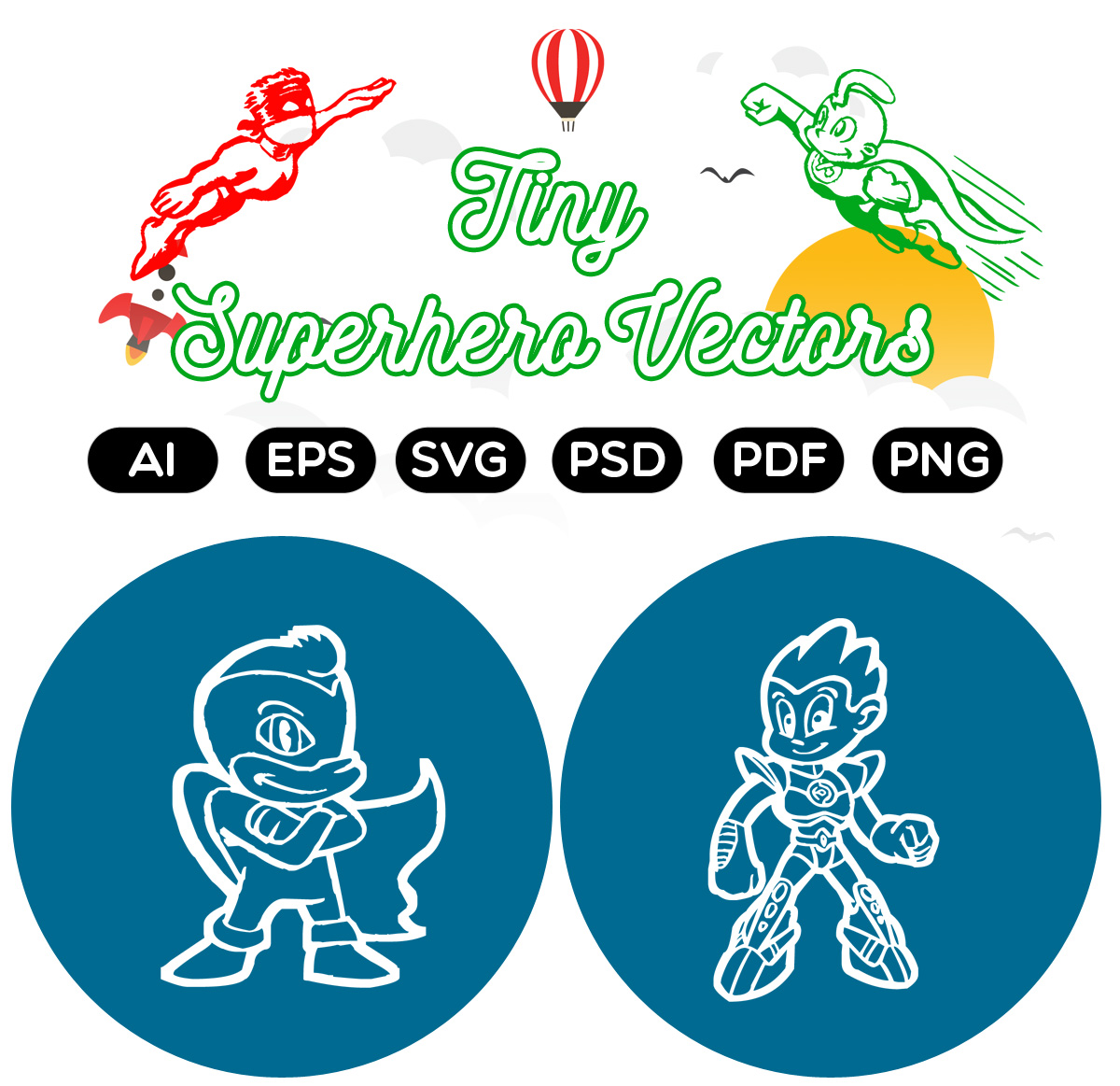 tiny_superhero_vector_01
