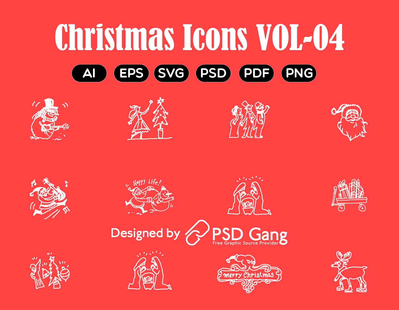 Christmas-Icon-VOL-04_01