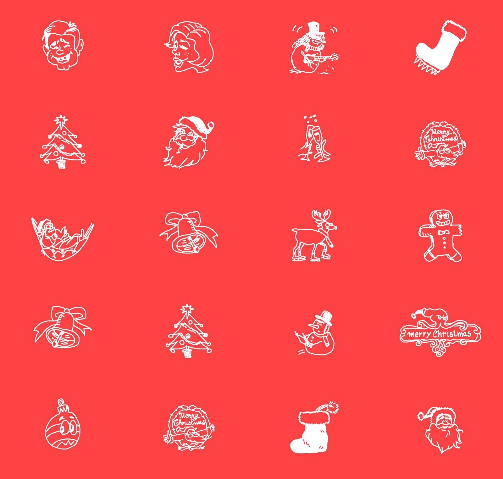 Christmas-Icon-VOL-04_02