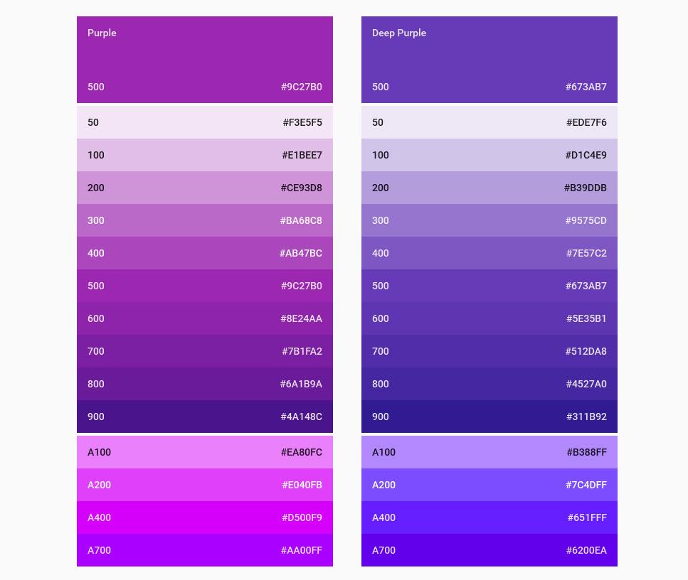 Color-palette_02