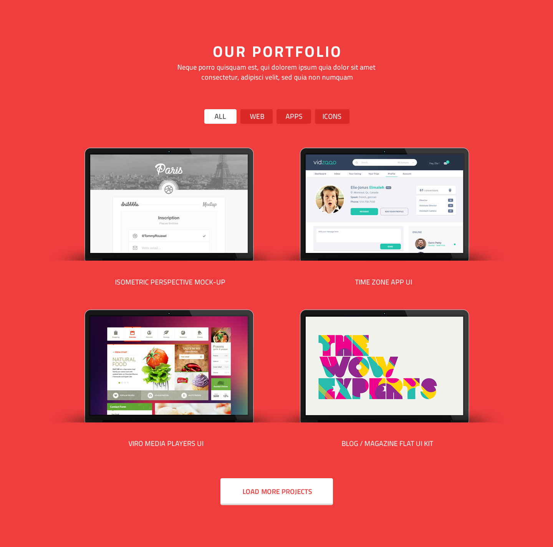 One-Page-Portfolio_03