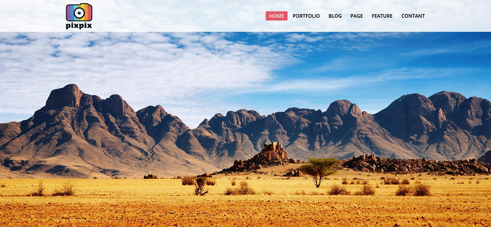 photography-homepage-banner_01