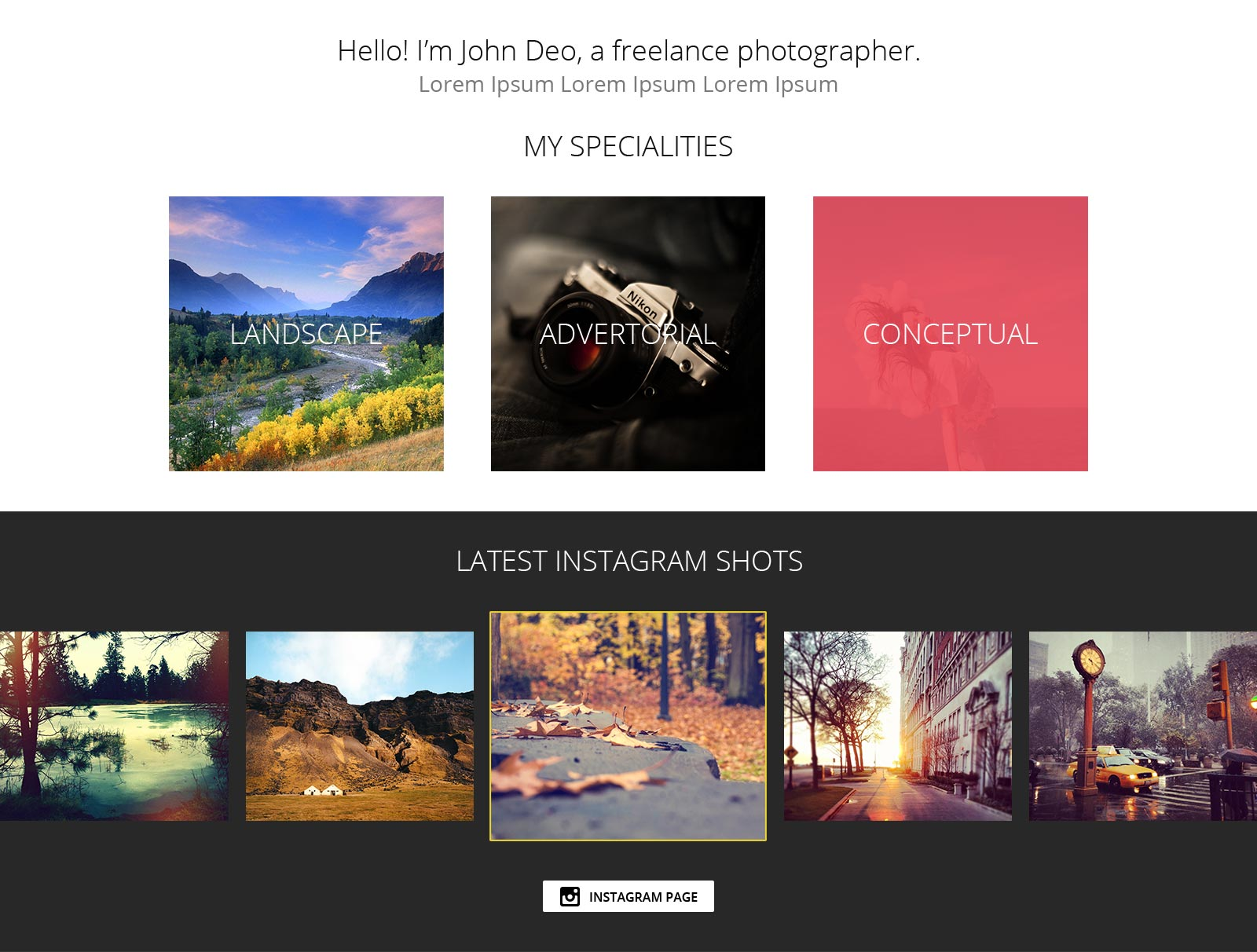photography-homepage-banner_02