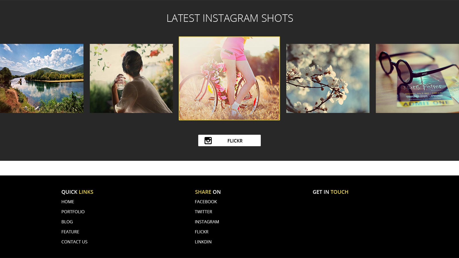 photography-homepage-banner_04