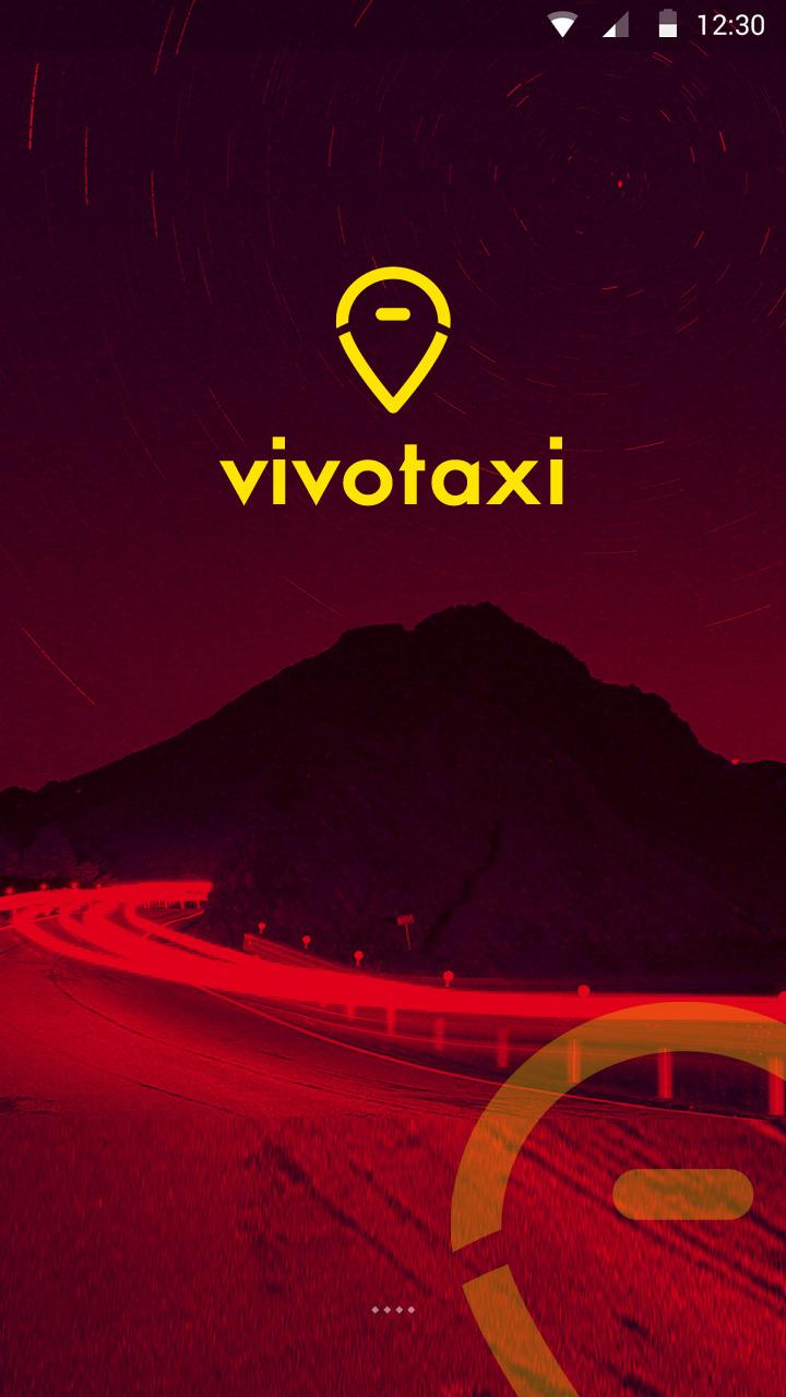 Vivo-Taxi01